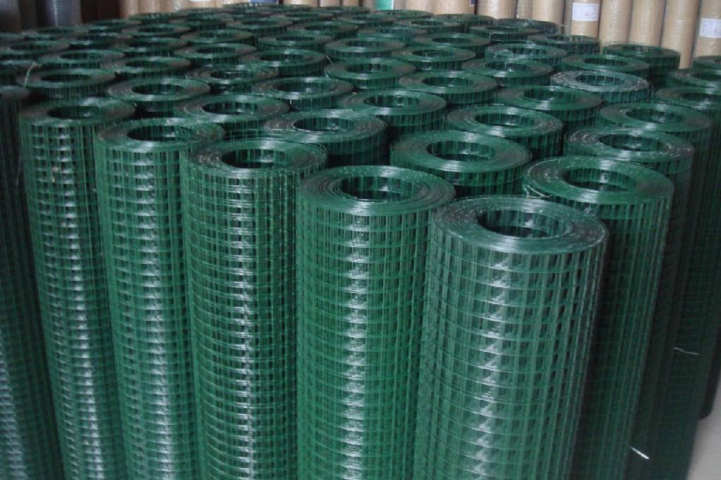 Anping Jinteng Wire Mesh Products Co., Ltd Main products are ...